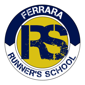 ferrara runner's school