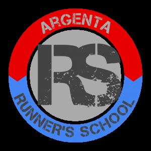 argenta runner's school