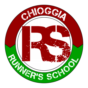 chioggia runner's school