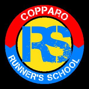 copparo runner's school