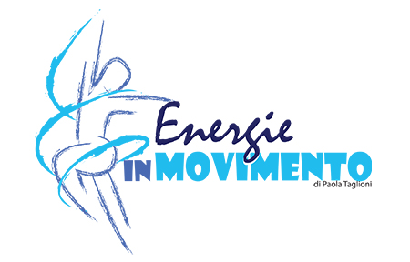 energie in movimento argenta